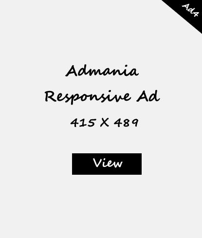 adimage