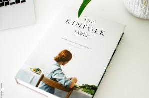 Kinfolk-Table-Review-5-299x197
