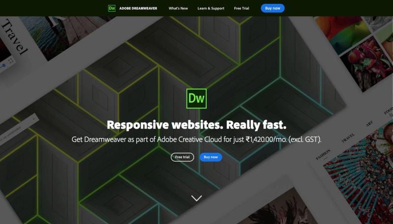 dreamweaver-website-builder