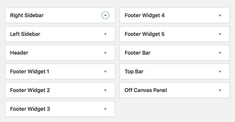 generatepress-widgets