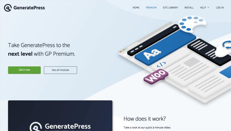 generatepress-genesis-alternative