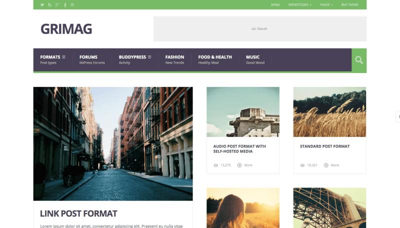 grimag-wordpress-theme-for-adsense