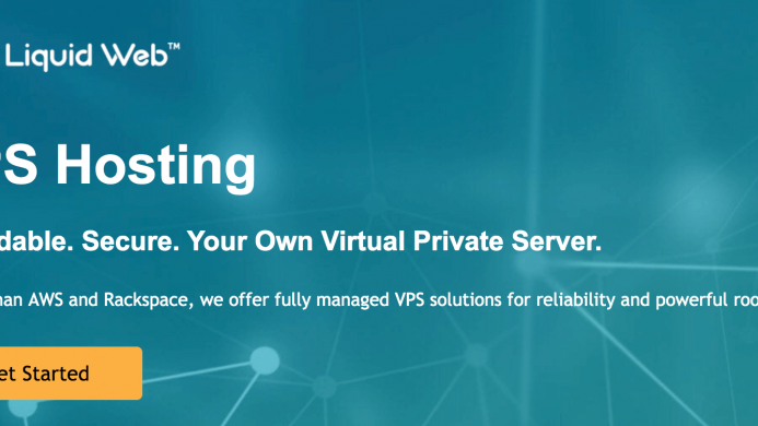 Liquid Web VPS Hosting Review – Cheap & Best VPS Server For Small Business