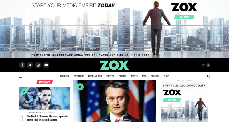 zox-news-wordpress-ad-theme