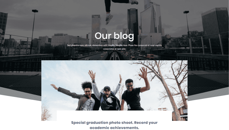 divi-blog-theme