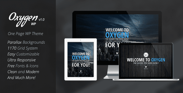 bloggers-theme-wordpress